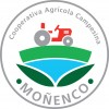 Logo_final_Moñenco