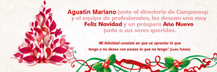 navidad